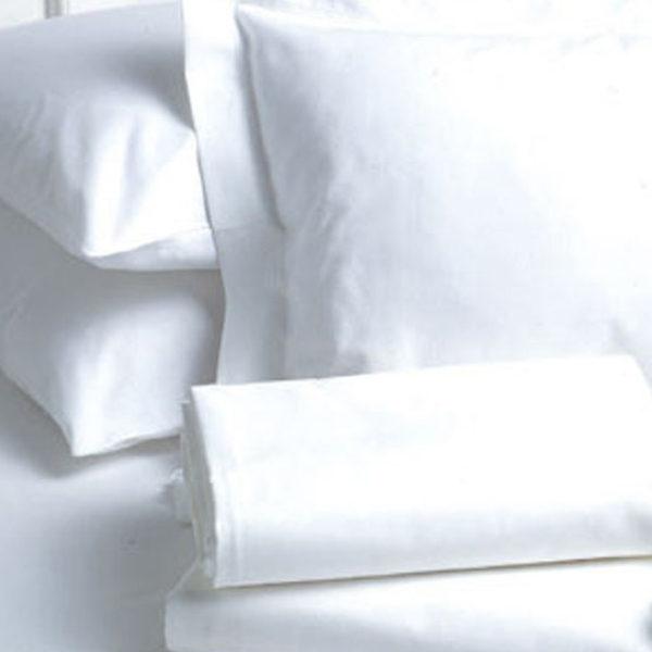 Bed Linen - Sheets & Pillowcases