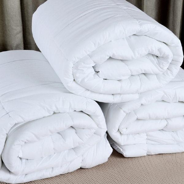 Continental Quilts & Quilt Protectors