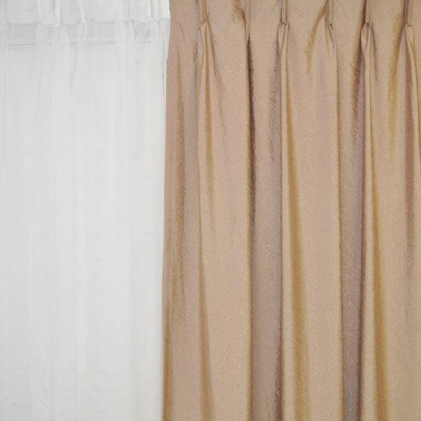 Window Furnishing - Curtains & Sheers