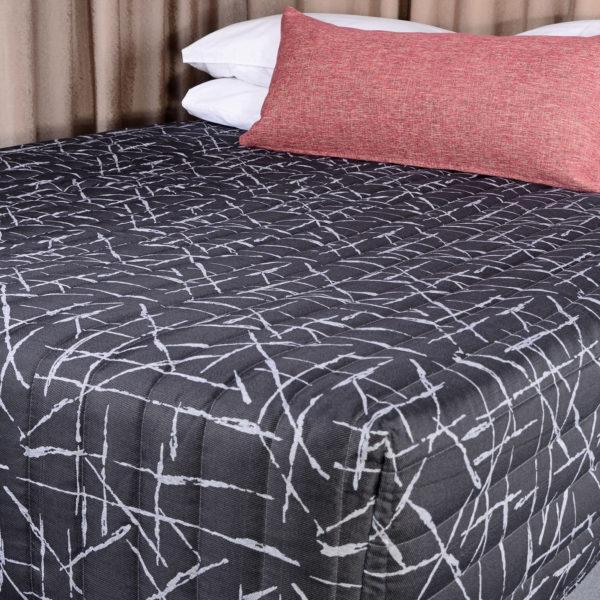 Bed Caps & Bedspreads