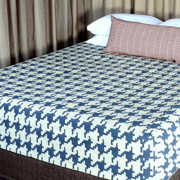 Bed Covers Un-quilted