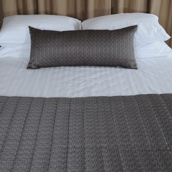 Bed Coverlets Quilted