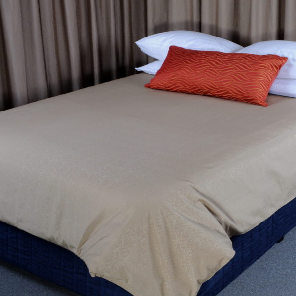 Continental Quilt Covers